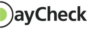 daycheck logo